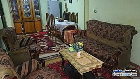 Ad Photo: Apartment 2 bedrooms 1 bath 90 sqm in Agami  Alexandira