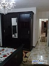 Apartment 2 bedrooms 1 bath 100 sqm super lux For Sale Sidi Beshr Alexandira - 3