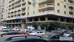 Ad Photo: Apartment 3 bedrooms 3 baths 220 sqm super lux in Shubra  Cairo