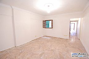 Ad Photo: Apartment 2 bedrooms 1 bath 100 sqm in Sidi Beshr  Alexandira