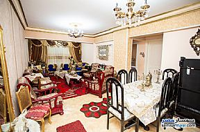 Ad Photo: Apartment 2 bedrooms 1 bath 100 sqm extra super lux in Gianaclis  Alexandira