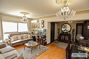 Ad Photo: Apartment 2 bedrooms 1 bath 100 sqm super lux in Smoha  Alexandira