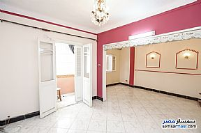 Ad Photo: Apartment 2 bedrooms 2 baths 100 sqm extra super lux in Cleopatra  Alexandira