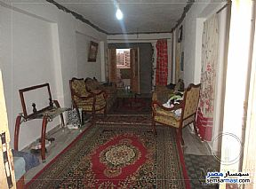 Apartment 3 bedrooms 1 bath 100 sqm lux For Sale Smoha Alexandira - 4