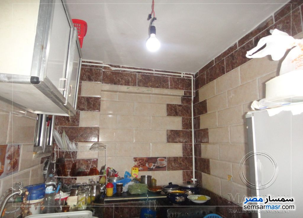 Photo 7 - Apartment 3 bedrooms 1 bath 100 sqm lux For Sale Smoha Alexandira