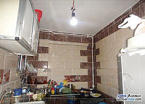 Apartment 3 bedrooms 1 bath 100 sqm lux For Sale Smoha Alexandira - 7