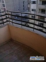 Ad Photo: Apartment 2 bedrooms 2 baths 100 sqm super lux in Faisal  Giza