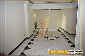 Ad Photo: Apartment 2 bedrooms 2 baths 100 sqm super lux in Montazah  Alexandira