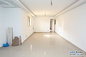 Ad Photo: Apartment 2 bedrooms 1 bath 105 sqm super lux in San Stefano  Alexandira