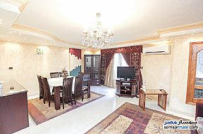 Ad Photo: Apartment 2 bedrooms 1 bath 105 sqm in Laurent  Alexandira