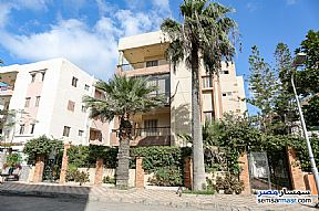 Ad Photo: Apartment 3 bedrooms 1 bath 110 sqm lux in al mamourah Alexandira