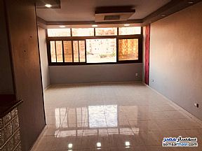 Ad Photo: Apartment 3 bedrooms 1 bath 110 sqm extra super lux in Faisal  Giza