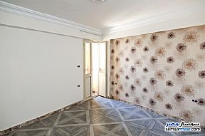 Apartment 3 bedrooms 1 bath 110 sqm lux For Sale Sidi Beshr Alexandira - 10