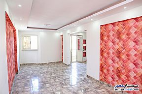 Apartment 3 bedrooms 1 bath 110 sqm lux For Sale Sidi Beshr Alexandira - 1