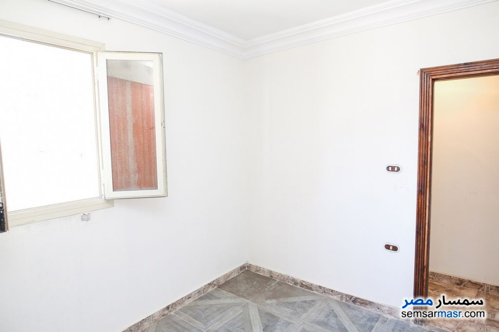 Photo 13 - Apartment 3 bedrooms 1 bath 110 sqm lux For Sale Sidi Beshr Alexandira