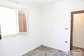 Apartment 3 bedrooms 1 bath 110 sqm lux For Sale Sidi Beshr Alexandira - 13