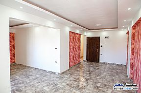Apartment 3 bedrooms 1 bath 110 sqm lux For Sale Sidi Beshr Alexandira - 4
