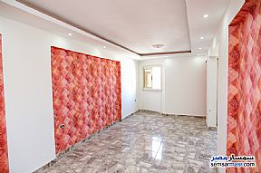 Apartment 3 bedrooms 1 bath 110 sqm lux For Sale Sidi Beshr Alexandira - 5
