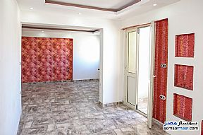 Apartment 3 bedrooms 1 bath 110 sqm lux For Sale Sidi Beshr Alexandira - 6