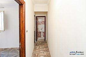 Apartment 3 bedrooms 1 bath 110 sqm lux For Sale Sidi Beshr Alexandira - 7