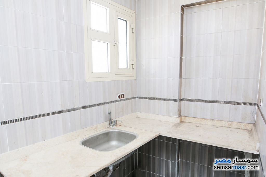 Photo 8 - Apartment 3 bedrooms 1 bath 110 sqm lux For Sale Sidi Beshr Alexandira