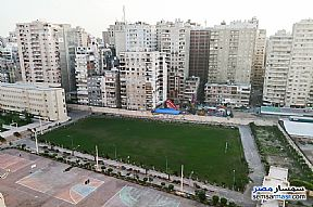 Ad Photo: Apartment 3 bedrooms 1 bath 110 sqm super lux in Asafra  Alexandira