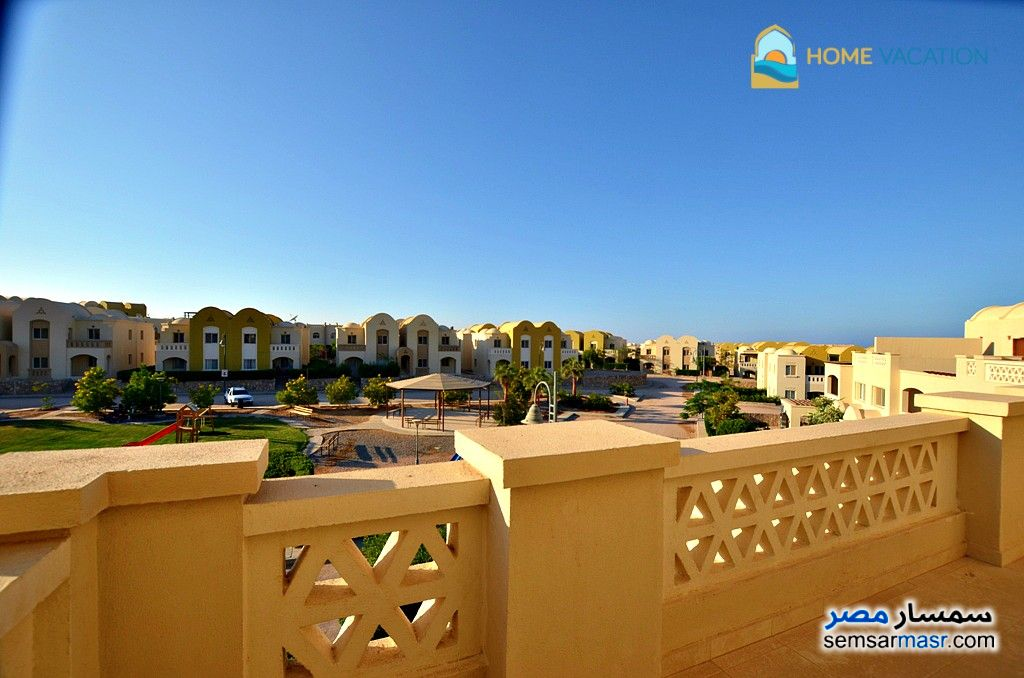 Ad Photo: Apartment 2 bedrooms 2 baths 112 sqm super lux in Red Sea