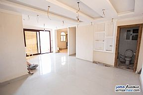 Ad Photo: Apartment 3 bedrooms 2 baths 115 sqm lux in Zezenia  Alexandira