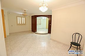 Ad Photo: Apartment 5 bedrooms 2 baths 115 sqm super lux in Moharam Bik  Alexandira