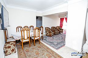 Ad Photo: Apartment 3 bedrooms 1 bath 115 sqm super lux in Smoha  Alexandira