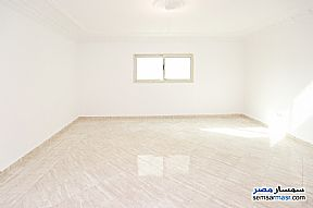 Ad Photo: Apartment 3 bedrooms 2 baths 115 sqm super lux in Raml Station  Alexandira