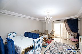 Apartment 3 bedrooms 1 bath 116 sqm super lux For Sale Stanley Alexandira - 2