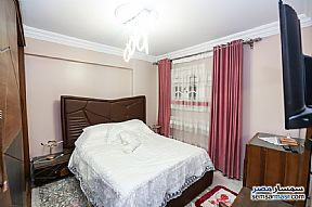 Apartment 3 bedrooms 1 bath 116 sqm super lux For Sale Stanley Alexandira - 9