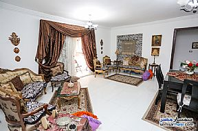 Ad Photo: Apartment 3 bedrooms 1 bath 116 sqm super lux in Cleopatra  Alexandira