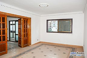 Ad Photo: Apartment 3 bedrooms 1 bath 120 sqm super lux in Agami  Alexandira