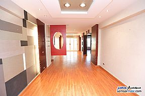 Ad Photo: Apartment 2 bedrooms 1 bath 120 sqm in Smoha  Alexandira