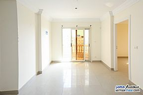 Ad Photo: Apartment 3 bedrooms 2 baths 120 sqm super lux in Raml Station  Alexandira