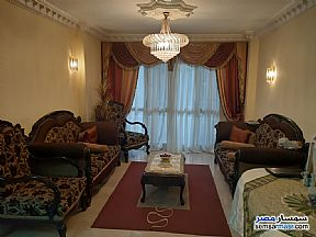 Ad Photo: Apartment 3 bedrooms 1 bath 120 sqm super lux in Old Cairo  Cairo