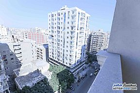 Apartment 3 bedrooms 2 baths 121 sqm extra super lux For Sale Victoria Alexandira - 16