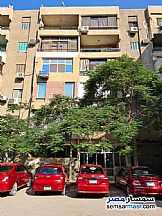 Ad Photo: Apartment 3 bedrooms 1 bath 124 sqm semi finished in Haram  Giza