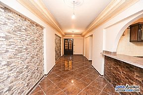 Ad Photo: Apartment 3 bedrooms 1 bath 125 sqm in Al Lbrahimiyyah  Alexandira