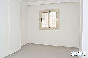 Apartment 3 bedrooms 1 bath 125 sqm lux For Sale Agami Alexandira - 10