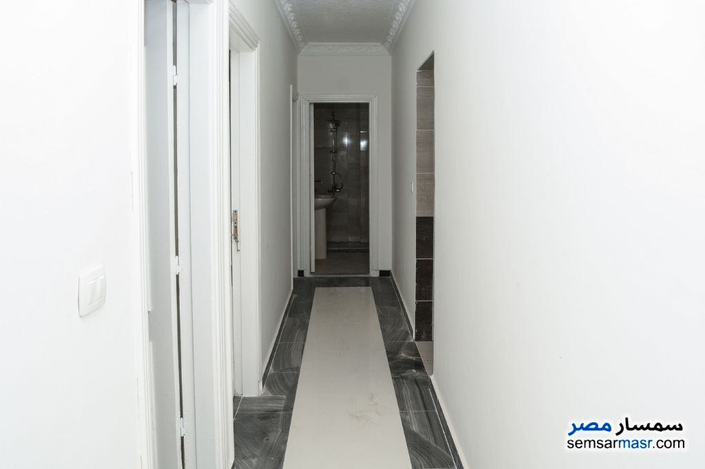 Photo 3 - Apartment 3 bedrooms 1 bath 125 sqm lux For Sale Agami Alexandira