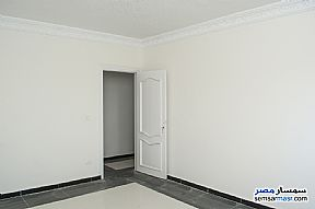 Apartment 3 bedrooms 1 bath 125 sqm lux For Sale Agami Alexandira - 5