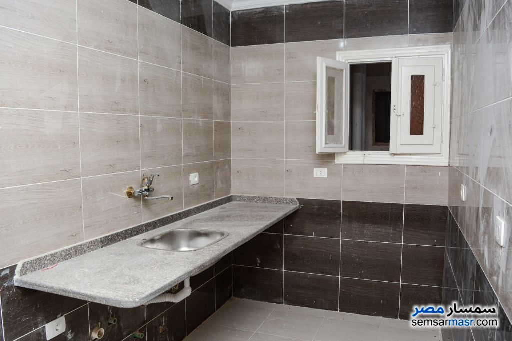 Photo 6 - Apartment 3 bedrooms 1 bath 125 sqm lux For Sale Agami Alexandira