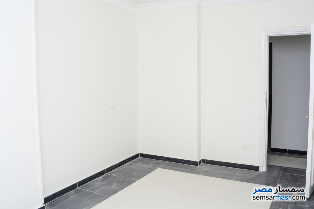 Photo 8 - Apartment 3 bedrooms 1 bath 125 sqm lux For Sale Agami Alexandira