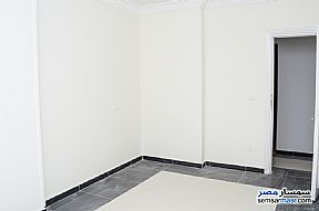 Apartment 3 bedrooms 1 bath 125 sqm lux For Sale Agami Alexandira - 8