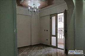 Ad Photo: Apartment 3 bedrooms 1 bath 125 sqm extra super lux in Miami  Alexandira
