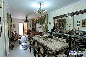 Ad Photo: Apartment 2 bedrooms 1 bath 125 sqm extra super lux in Miami  Alexandira