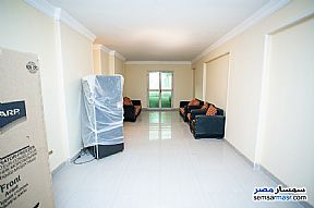 Ad Photo: Apartment 3 bedrooms 1 bath 125 sqm super lux in Moharam Bik  Alexandira